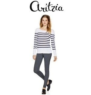 Aritzia: 30 - 50% OFF Select Spring Styles