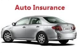 免费! 汽车保险 网上比价系统