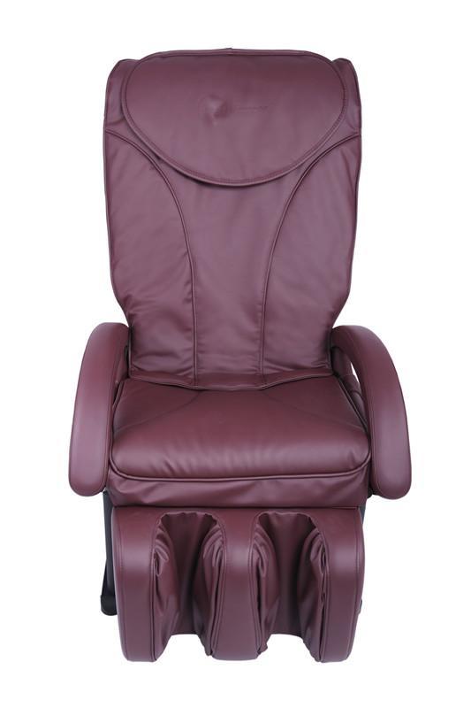 69式全新全身按摩躺椅