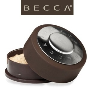 BECCA: Up to 40% OFF Select Items