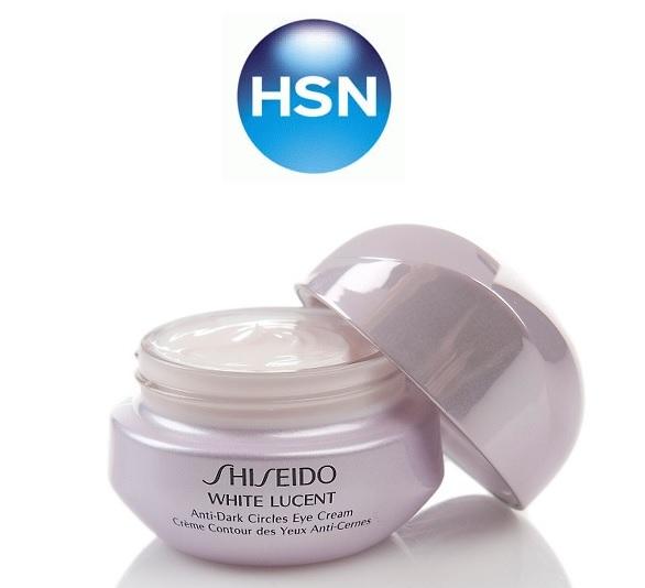 HSN: 购买护肤美妆产品满$25立减$5