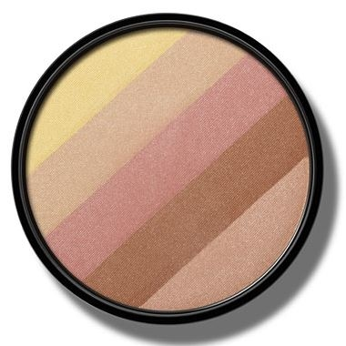 Smashbox Cosmetics: FUSION SOFT LIGHTS