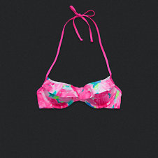 Gilly Hicks: All Swim $10 and Up