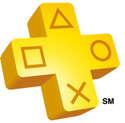 MassGenie: PlayStation Plus 1 Year Membership