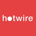 Hotwire 全球热门目的地酒店限时满减 节假日均可用