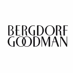 Bergdorf Goodman: BG美容美妆盛典 最高减$675