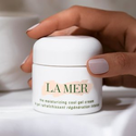 Saks Fifth Avenue: With Any $150 La Mer Purchase