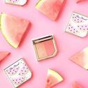 Ulta Too faced 精选Tutti Frutti系列热卖 $25收彩妆4件套
