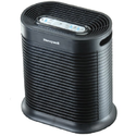 Honeywell HPA100 True HEPA Allergen Remover, 155 sq. ft. $88.18 FREE Shipping