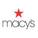 Macys 服饰、家居、厨具等48小时闪购