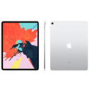 Apple iPad Pro (12.9-inch, Wi-Fi, 64GB) - Space Gray (Latest Model) $799.99