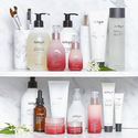 Jurlique: Black Friday Exclusive: Jurlique Sitewide Beauty Sale