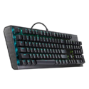 Cooler Master CK550 游戏机械键盘,点击Coupon仅需$64.99,免运费