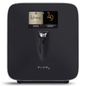 """Plum Wine Dispenser - Wine Preserver and Automatic Refrigeration System with Integrated 7"""" HD Touch Screen for One Touch Dispensing $1,419.00,free shipping"""