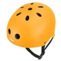 JBM Skateboard Helmet CPSC ASTM Certified Impact resistance Ventilation for Multi-sports Cycling Skateboarding Scooter Roller Skate Inline Skating Rollerblading Longboard $19.98
