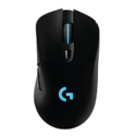 G703 LIGHTSPEED Gaming Mouse with POWERPLAY Wireless Charging Compatibility $54.99,FREE Shipping