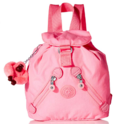Kipling Fundamental XS Mini Backpack$33.19,free shipping