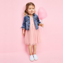 OshKosh BGosh: OshKosh BGosh Kids Dress and Rompers