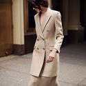 THE OUTNET: THE OUTNET COAT SALE