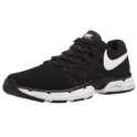 Nike Men's Lunar Fingertrap Trainer Cross $34.98