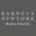 Barneys Warehouse: Brand Sale Barneys Warehouse