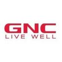 GNC: GNC Everyday Essentials