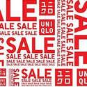 Uniqlo New Addition To Sale