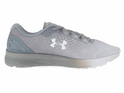 6PM: Under Armour UA Charged Bandit 4