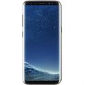 Samsung Galaxy S8 64GB Unlocked Phone - US Version (Midnight Black) $384.99 FREE Shipping