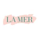 La Mer: Cyber Week Sale Live: La Mer Sitewide Beauty Sale