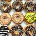 Sprint: Sprint Customers: Krispy Kreme $3 Digital Gift Card