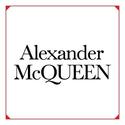 Alexander McQueen: Alexander McQueen Pre-Sale Preview
