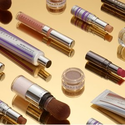 Chantecaille: Chantecaille Beauty Sale