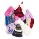 OshKosh BGosh: OshKosh BGosh Kids Accessories on Sale