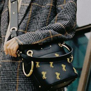 Saks Fifth Avenue: Chloe 精选美包热卖 最高送$700礼卡