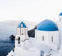 纽约至雅典希腊往返机票超好价
