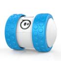 Sphero Ollie 智能遥控车