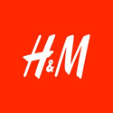 H&M: H&M Everything Holiday Sale $28.79 Get He Sui Styles