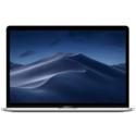 史低价!2019新款 Apple MacBook Pro 笔记本电脑,i9/560x/ 512GB $2,449.00 免运费
