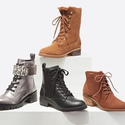 Lord + Taylor: Lord + Taylor Women's and Men's Shoes