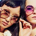 MATCHESFASHION.COM: Sunglasses Sale
