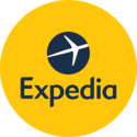 Expedia: Ending Soon: Expedia Things To Do And Activities Cyber Monday Offer