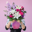 Teleflora Flowers: Mother's Day Flower Collection