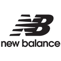 New Balance: Recently Reduced styles