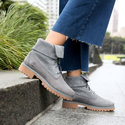FinishLine: Timberland Boots