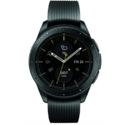 Samsung Galaxy Smartwatch (42mm) Midnight Black (Bluetooth) SM-R810NZKAXAR – US Version with Warranty $249.00