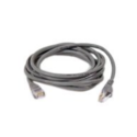 Belkin Cat.5e Patch Cable (BLKA3L79103S) $2.53