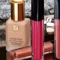 Estee Lauder: Estee Lauder offers Last Chance Sale