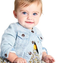 OshKosh BGosh: Baby Clothes