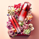Shiseido: Last Day: Shiseido Power Infusing Concentrate